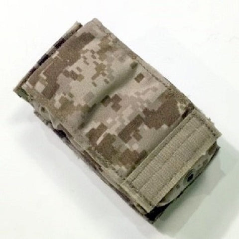 AOR1 M4 AR15 Mag Pouch w/ Kydex Insert Eagle Industries Navy Seal Devgru