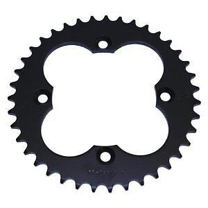 JT STEEL REAR SPROCKET 39 TOOTH, Brand: JT SPROCKET, JTR1350.39