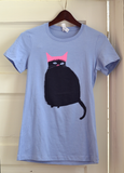 Protest Cat Shirt