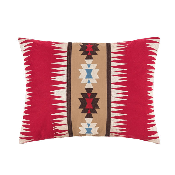 Wyatt West Cushion UK