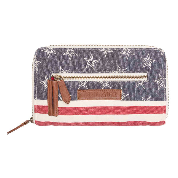 Madison Americana Purse UK