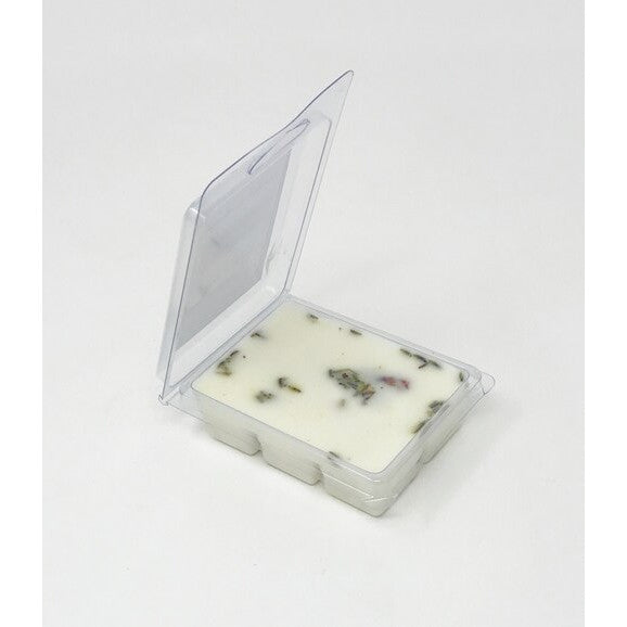 American Soy Wax Melts in the UK