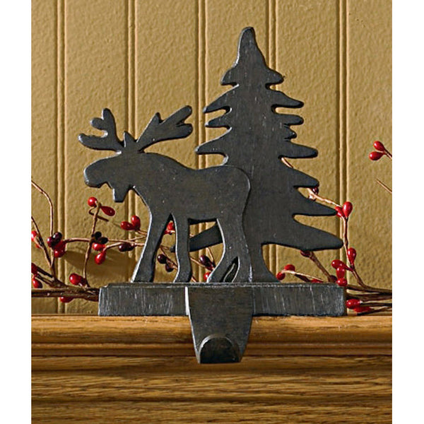 American style christmas decorations for the home olde glory for American style christmas decorations