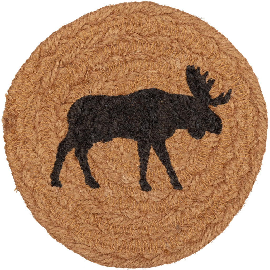 Moose Coasters in the UK
