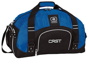 Products – CRST Apparel Store