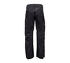 Black Diamond Recon Stretch Ski Pants
