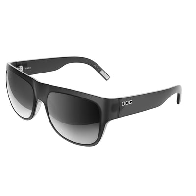 POC Want Sunglasses