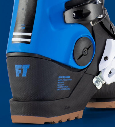 Full Tilt First Chair 130 Boots