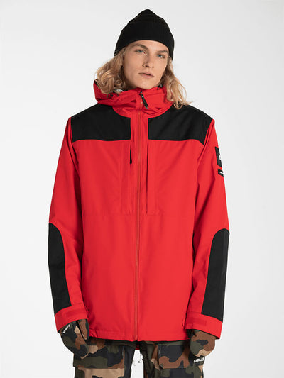 Armada Bergs Insulated Jacket
