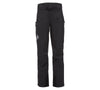 Black Diamond Womens Recon Stretch Ski Pants
