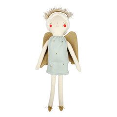 Grace the Angel Doll