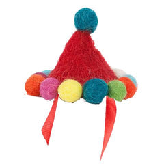 Party Hat Decoration Accessory