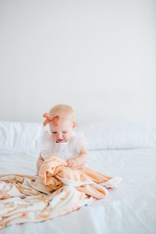 Blankets Amp Swaddle Row 10