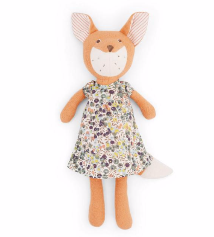 Flora Fox - Tea Party Dress