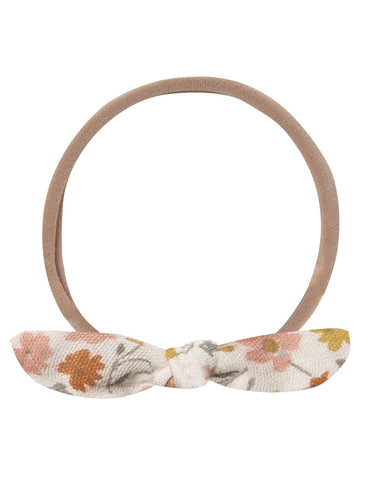Little Knot Headband - all colors