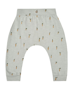 Carrots Slouch Pant