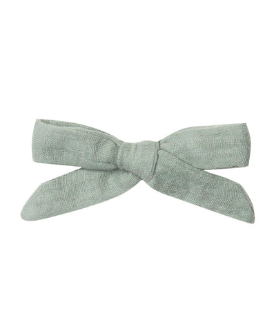 Bow with Clip SS20 - all colors