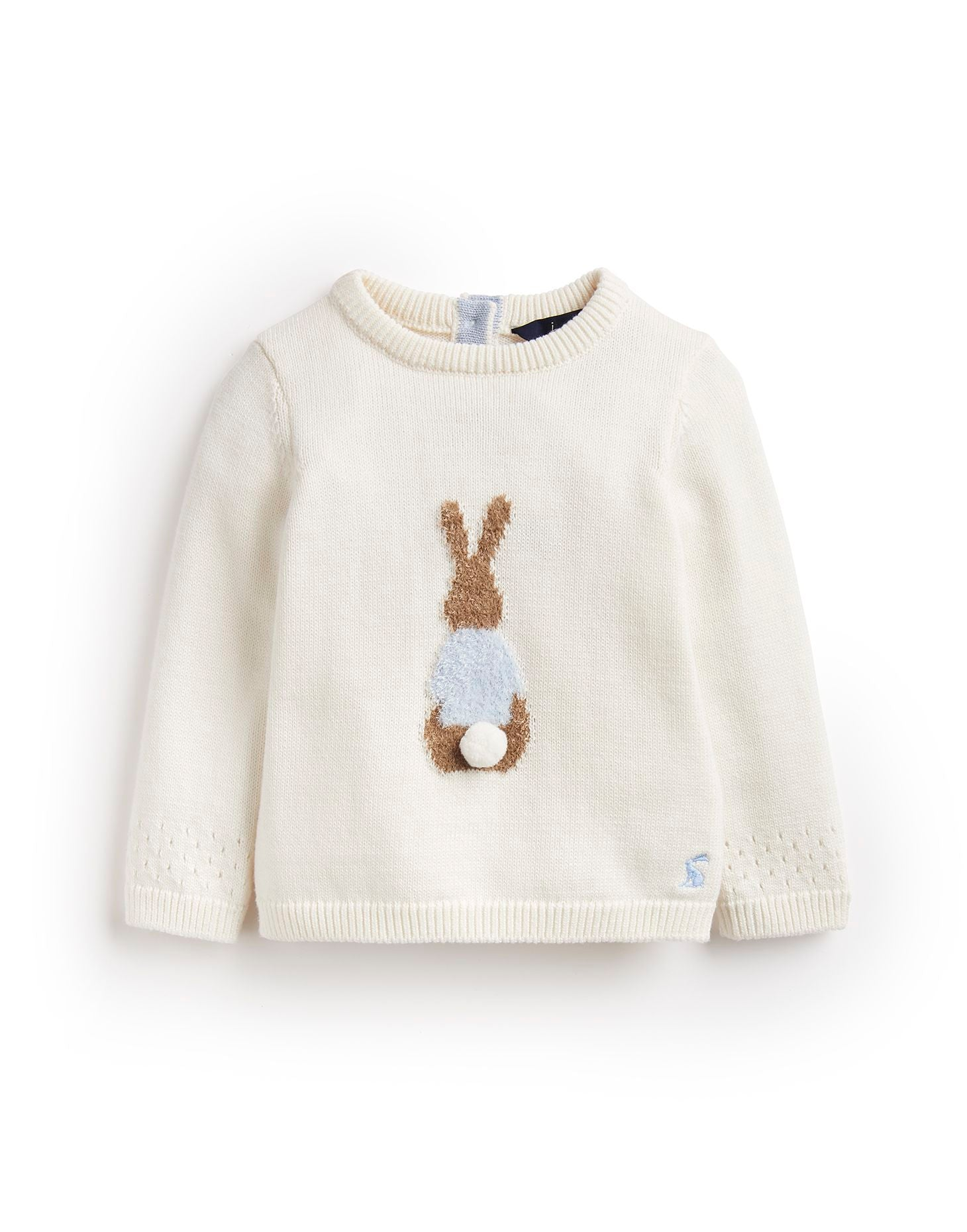 Peter Rabbit Sweater