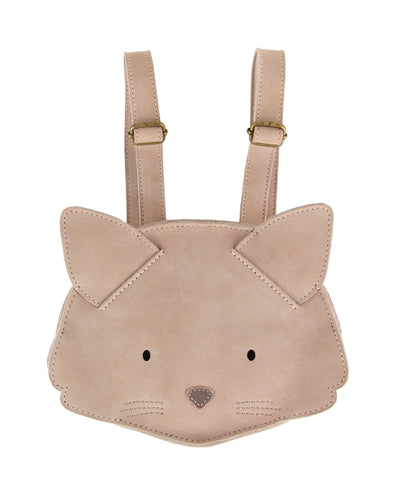 Kapi Backpack - Cat