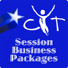 Session Packages