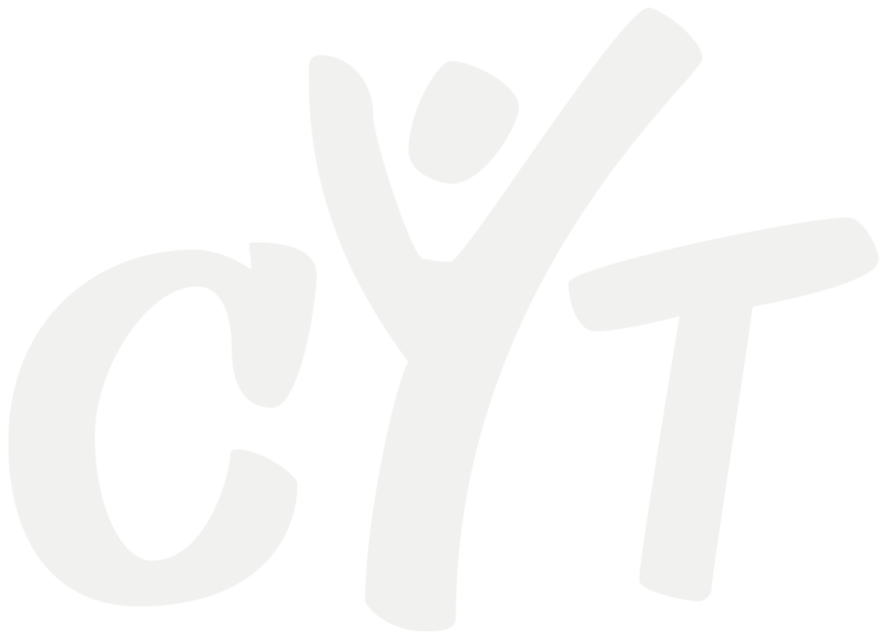 CYT Houston Store