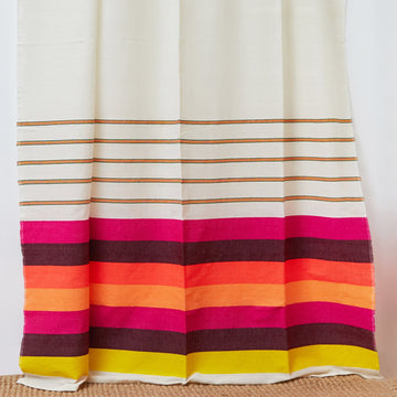 Paleta Curtain