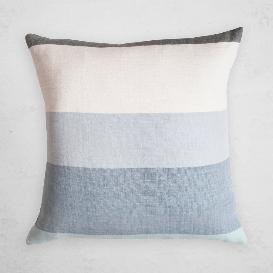 Coordinated Pillows - Mist