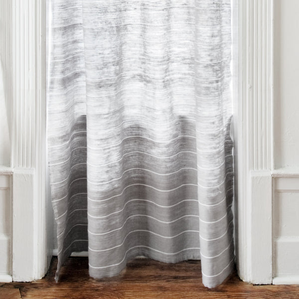 Melkam Curtain
