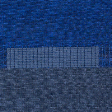 Bale Fabric - Midnight