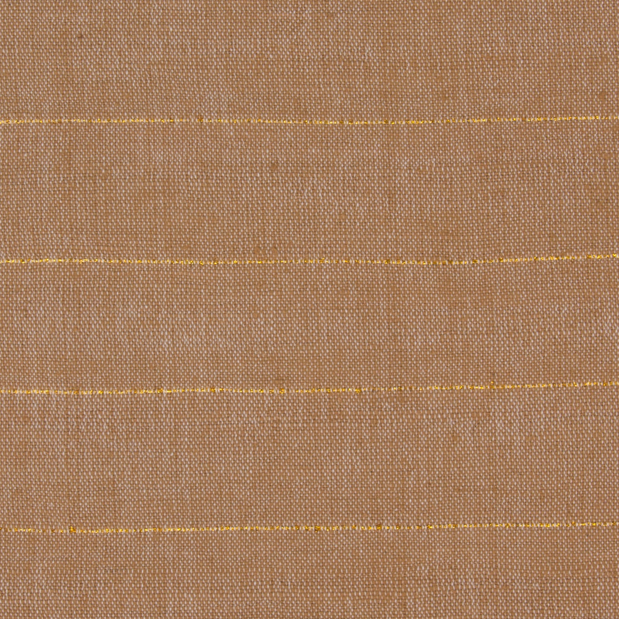 Negus Fabric - Tan - WS