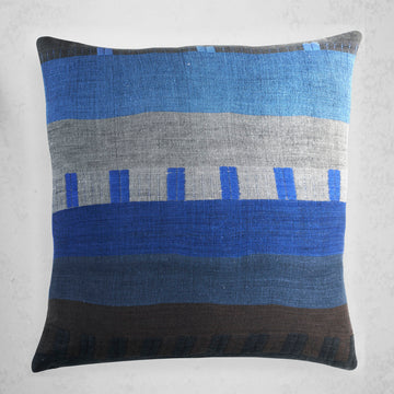 Simien Pillow - Midnight