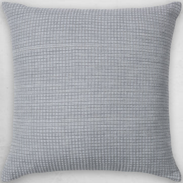 Aman Pillow - Mist