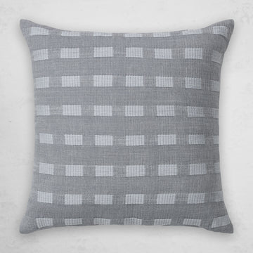 Berchi Pillow - Mist
