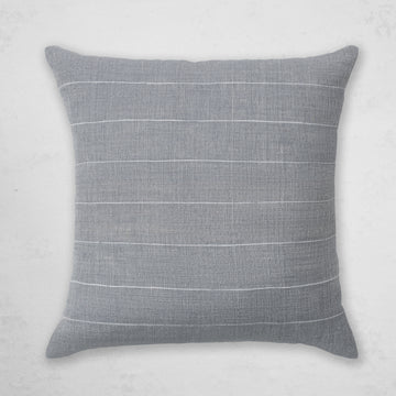Melkam Pillow - Mist