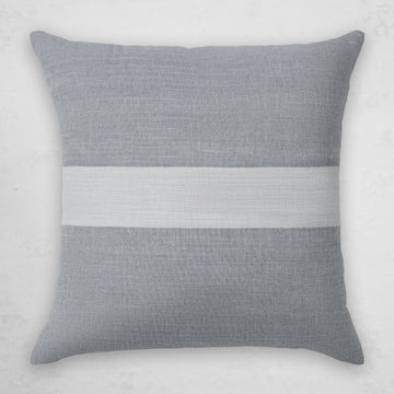 Zelalem Pillow - Mist