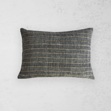 Leul Pillow - Gold