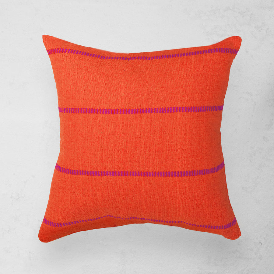 Tirisa Pillow Fabric - Citrus