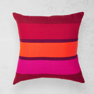 Paleta Pillow - Fuchsia
