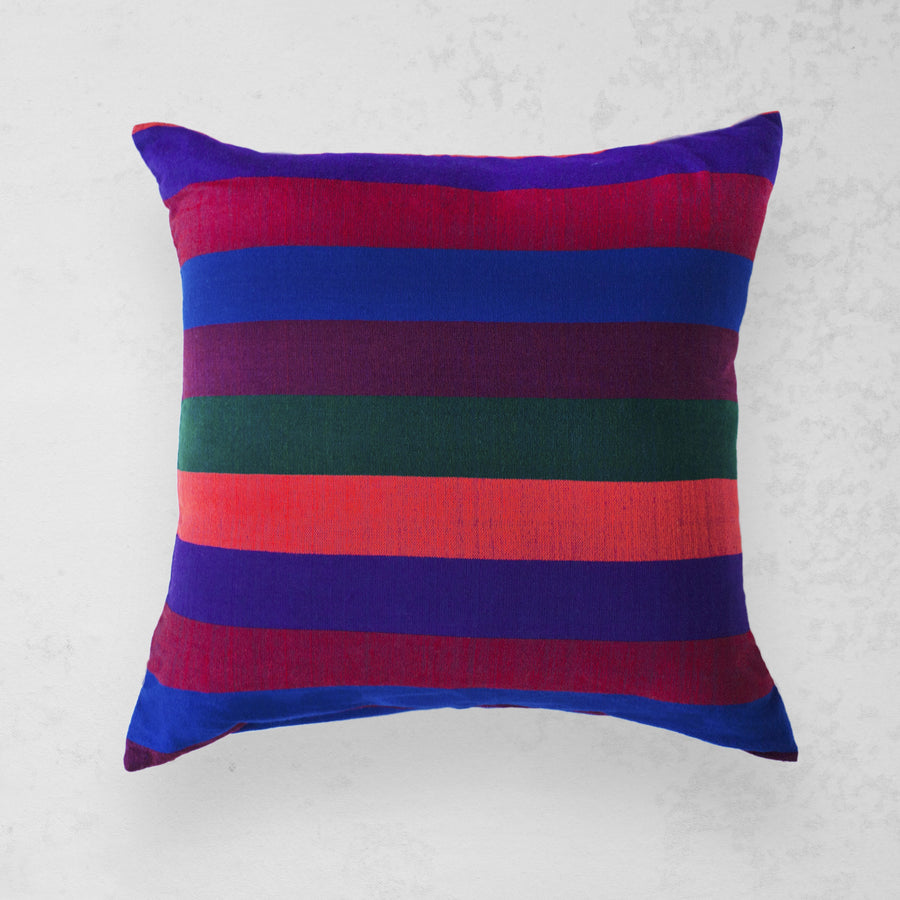 Sagan Pillow