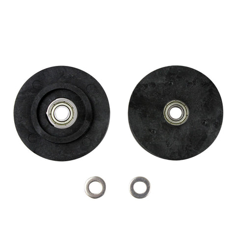 Field Pulley Replacement Kit