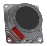 BM 45 Diaphragm Switch for Non-Hazardous Locations