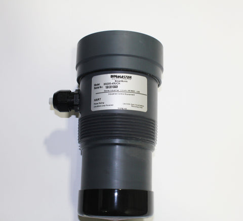 SmartSonic Transmitter SS200-45UCH - Refurbished