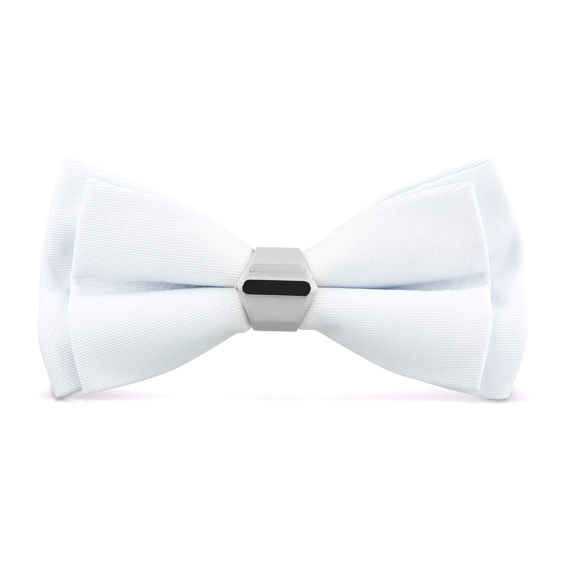 b5a66be1eae6 Men's Bow Tie | Elegant Black Bow Ties | Hextie – HEX TIE