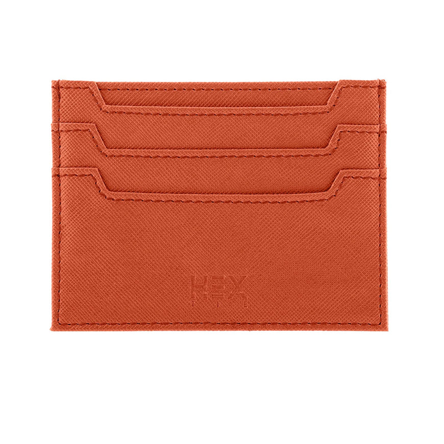 ARANCELLO Card Holder