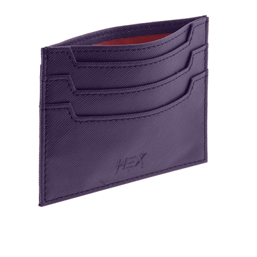 AMETHYST Card Holder