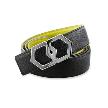 Lima Huracan Belt Reversible | Limited Edition