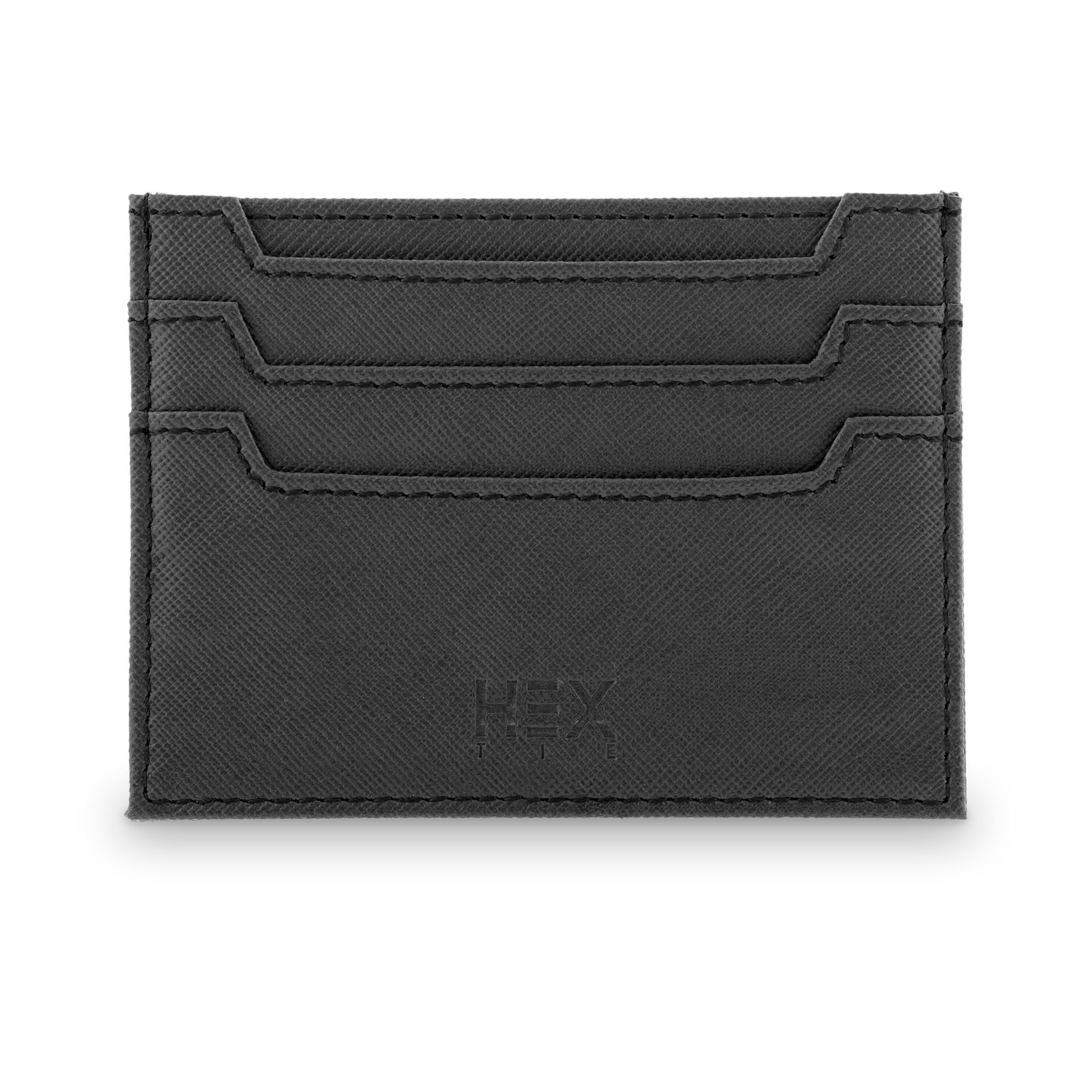 NOCHE Card Holder