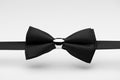 HEX MURCIELAGO BLACK CHROMA BOW TIE - LIMITED AVAILABILITY - HEX TIE