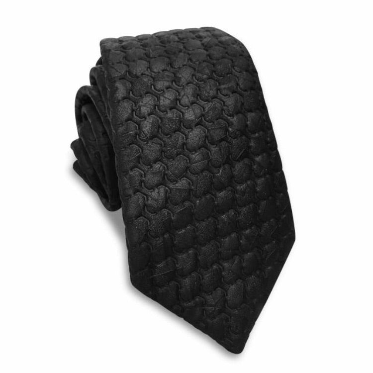 Bentley Pillow Top Tie - PRE SALE (Ships in 3 Weeks)