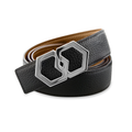 belts for mens